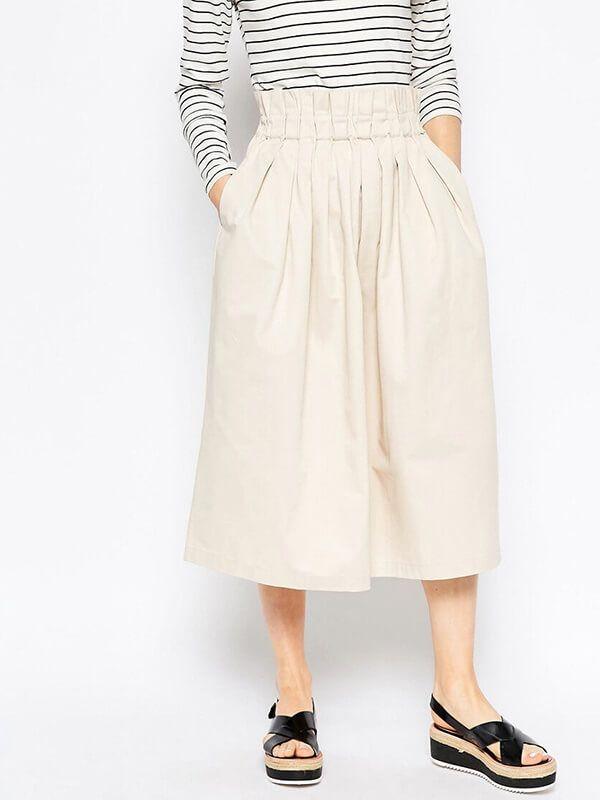 Josie Floral Outfit Set