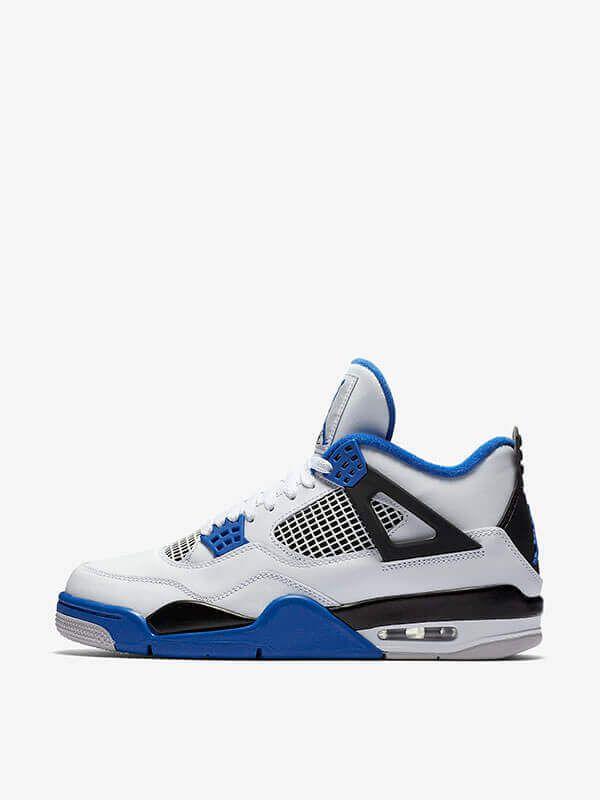 Ylati Footwear Y002